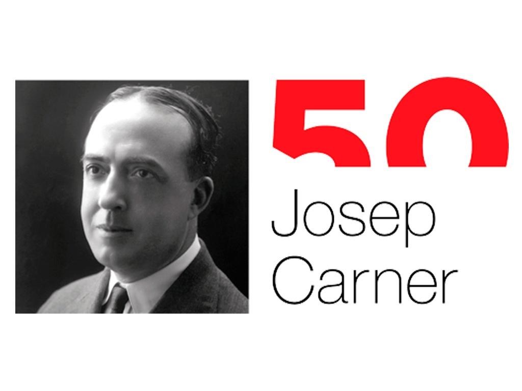 recital poetic josep carner